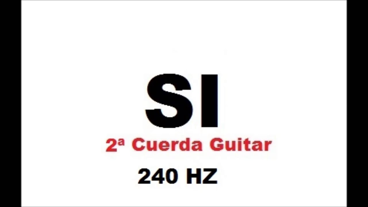432 hz sonido continuo tuning guitar afinacion guitarra youtube. Black Bedroom Furniture Sets. Home Design Ideas