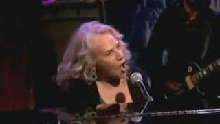 Watch Carole King Hi De Ho video