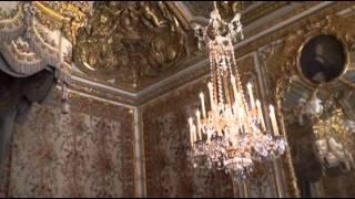 Версаль 2 hd.avi