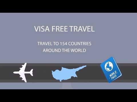 Fiduciana Trust (Cyprus) Limited - EU Passport by Investment