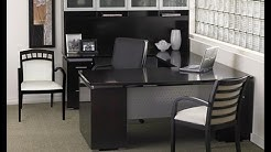 Affordable Mayline Group Office Furniture For Your Business - Contact Us Now At 727-330-3980