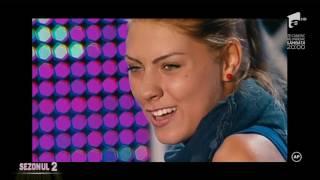 Jessie J si-a facut aparitia la X Factor. Ioana Anuta, alias Jo, canta &quotMamma Knows Be ...
