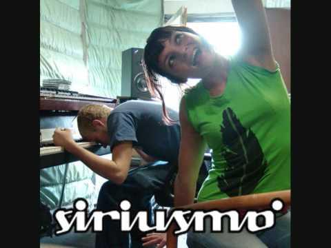 Siriusmo - Mbox