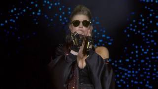 fergie bbp dpwmh mmh pump it the time goy i gotta feeling rock in rio lisboa 2016