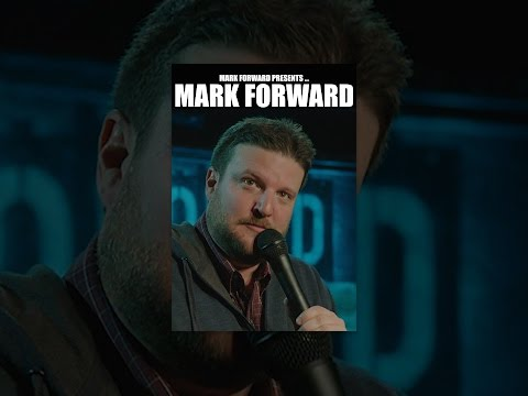 Mark Forward Presents ... Mark Forward