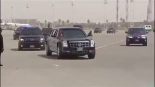 Saudi arab Prince Muhammed bin sulman lifestyle//  الأمير سعود بن سليمان نمط الحياة