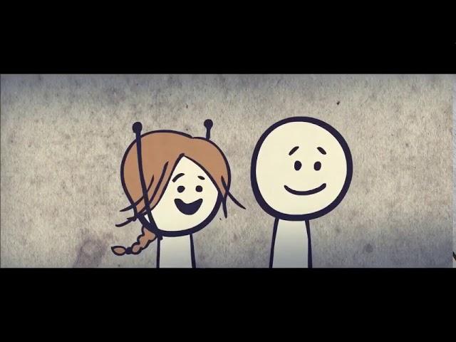 #Lenguaje del amor Regalos:Parejas