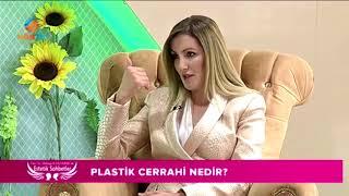 Plastik Cerrahi | Doç. Dr. Mehtap Karameşe (Estetik ve Rekonstrüktif Cerrahi Uzmanı)