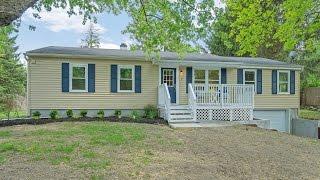 Real Estate Video Tour | 7 Maple Drive, Warwick, NY 10990 | Orange County, NY