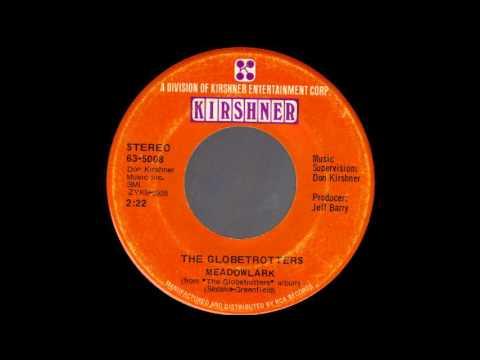 Globetrotters-Meadowlark--(45)