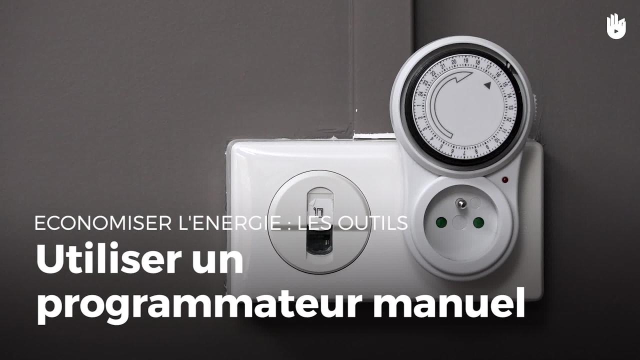 radiateur bricelec notice interesting radiateur electrique convecteur mural w thermostat manuel. Black Bedroom Furniture Sets. Home Design Ideas
