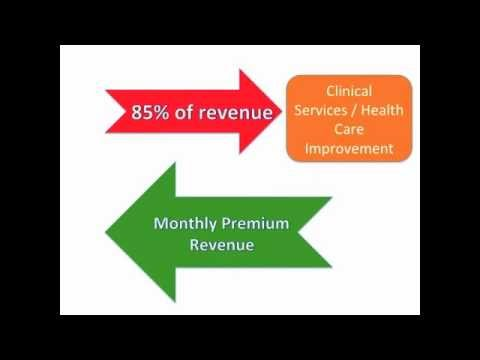Obamacare Summary Video One: Insurance Company Regulations - YouTube