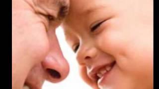 "Mannick ""Et tu es devenu papa"""