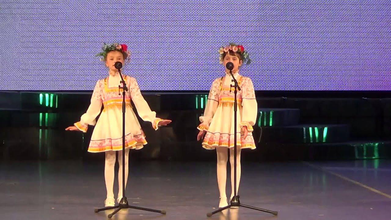 Mp3 скачать бесплатно белорусская полька
