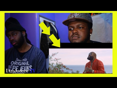 Rick Ross - I Think She Like Me Ft Ty Dolla $ign [OFFICAL VIDEO] Reaction