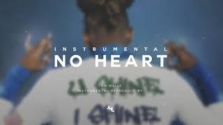 """[Free DL] YNW Melly """"No Heart"""" Instrumental"""