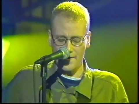 SOUL COUGHING - Is Chicago , Is Not Chicago - LIVE TV