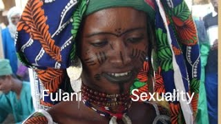 Video Sexual Life of The Wodaabe download MP3, 3GP, MP4, WEBM, AVI, FLV September 2019