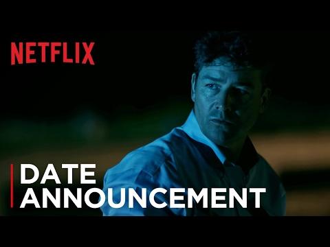Bloodline: The Final Season Date Announcement  HD  Netflix