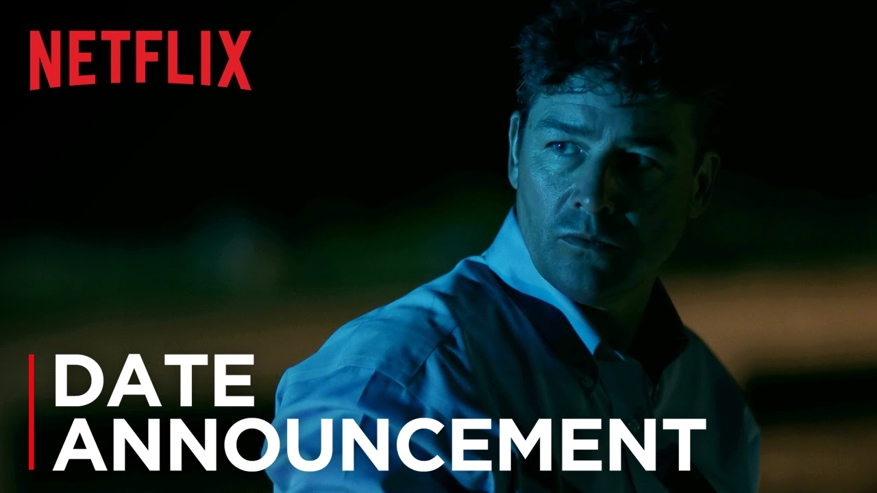 VIDEO] 'Bloodline' Season 3 Premiere Date Set at Netflix