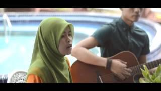 Matahari Hafiz Wani ft Fero