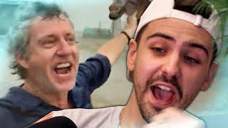 CETTE_VIDEO_TE_DONNERA_LE_SOURIRE_(100%_positivité)