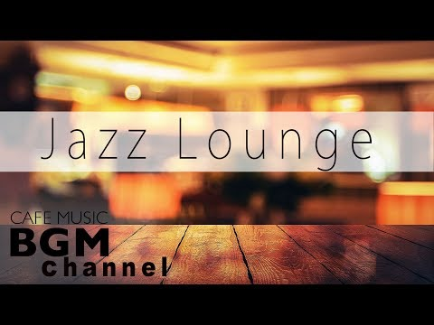 CAFE MUSIC - JAZZ & BOSSA NOVA MUSIC - Relaxing Music For Study, Work - Saxophone