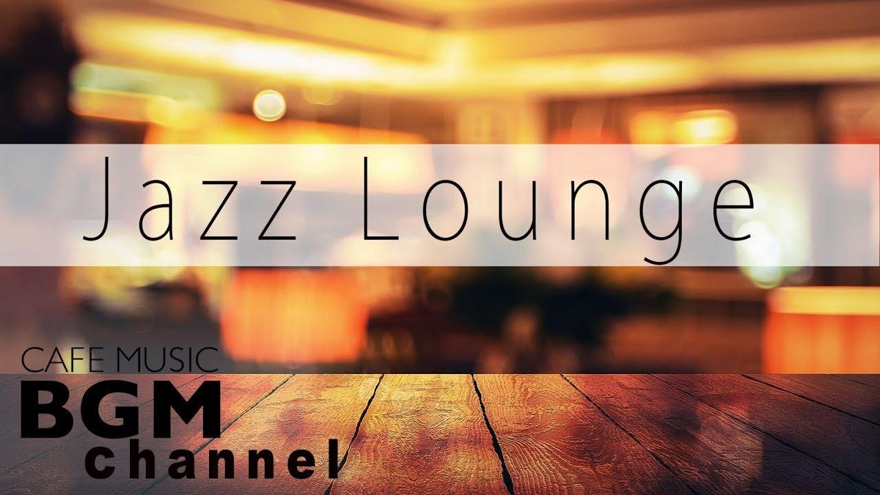 Cafe Music Jazz Bossa Nova Music Relaxing Music For Study Work Saxophone Youtube
