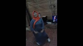 Download Video goyang hot ibu marsha MP3 3GP MP4