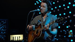 The Cactus Blossoms - Full Performance (Live on KEXP)