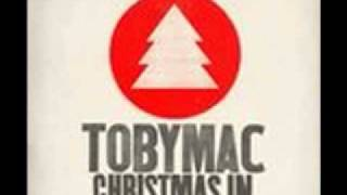Christmas 2011 Song She & Him - A Very She & Him Christmas Vs tobyMac - Christmas In Diverse City