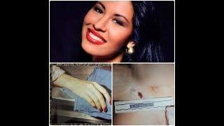 Selena Quintanilla - Life, Music & Murder - Biography