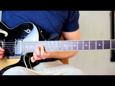 Freedom Chords By Bethel Live Worship Chords