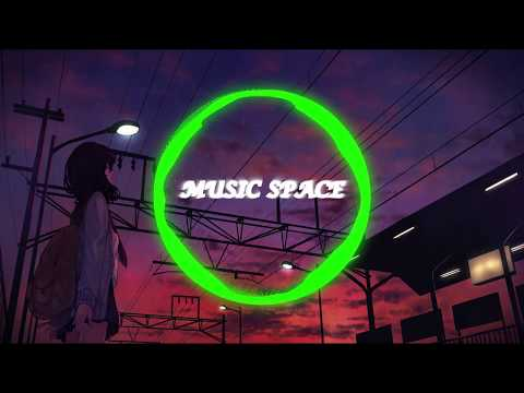 Anikdote & Culture Code - Don't Let It Go (feat. Brado Sanz)