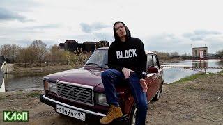 видео Тюнинг ВАЗ-2107. Рекордная «классика»