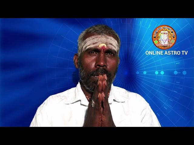 Thiruvonam video watch HD videos online without registration