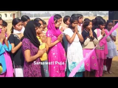 ham nav yug ki nayi aarti,,,,navodayan Prayer Hami Navodaya Ho