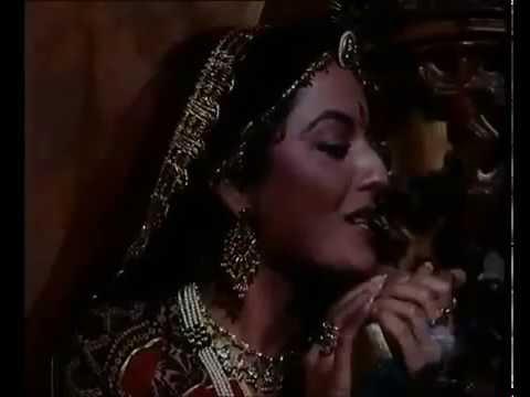 25 Delhi Sultanat Part 2 Prithviraj Raso Alauddin Khiliji