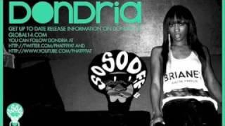 I Look Good Remix by Chalie Boy Feat @Dondria