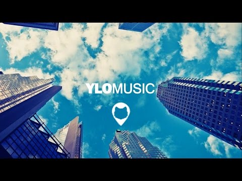 Trap Mix : HOT 2015 ft. Gawtbass, Flute,...
