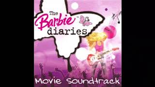 Girl Most Likely To - Skye Sweetnam FULL VERSION* - The Barbie Diaries