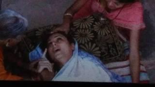 Maa movie||Rajasthani Cinema(1)