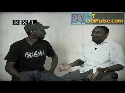 XXL on NTV - Music Industry in Uganda on UGPulse.com Ugandan Music
