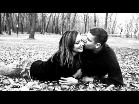 Лучший русский клип про любовь онлайн