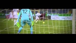 Video Gol Pertandingan Fiorentina vs Genoa