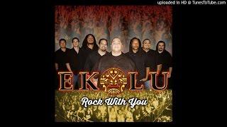 Ekolu - Rock With You