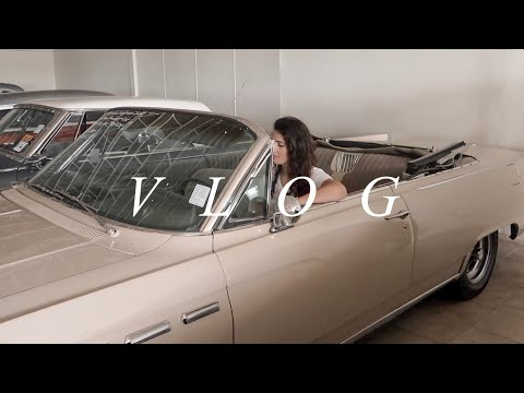 vlog:-hydrafacial-experience,-vintage-cars,-first-curly-cut