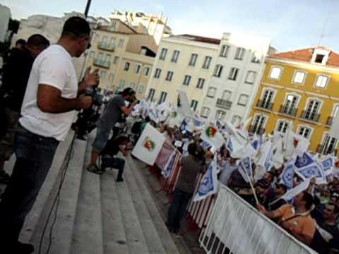 lisbon news  and memories  2011sept28 @jalad