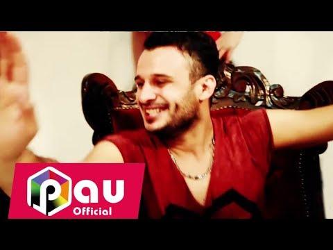 PAU -Sebastian (Official Video)