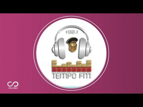 Çorlu Tempo Fm Canlı Türkçe Slow & Türkçe Pop Şarkılar 2020